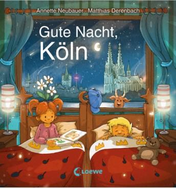 Matthias-Derenbach-LoeweVerlag-Bilderbuch-Cover