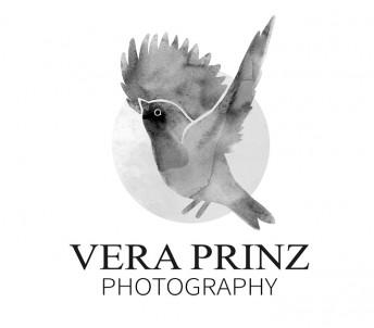 Matthias Derenbach Vera Prinz Photography Logo